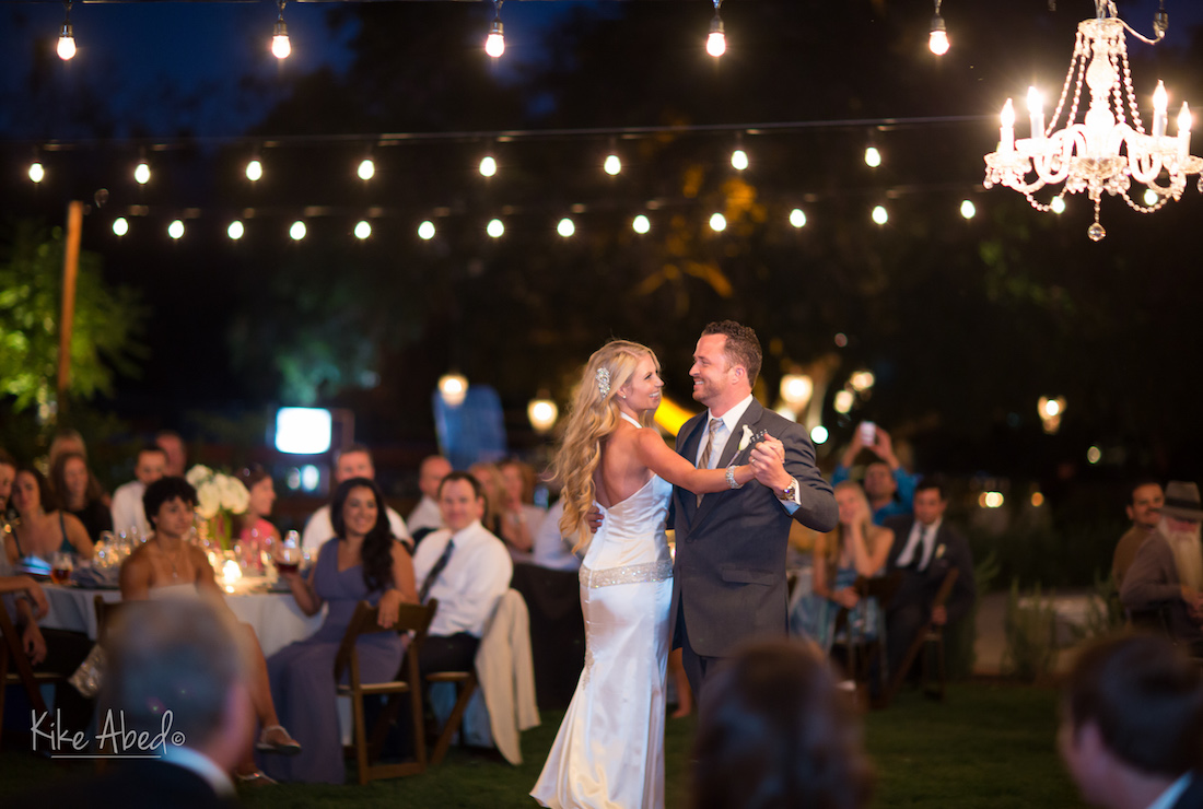 Wedding Songs First Dance.In The Mix Events 25 Romantic First Dance Wedding Songs